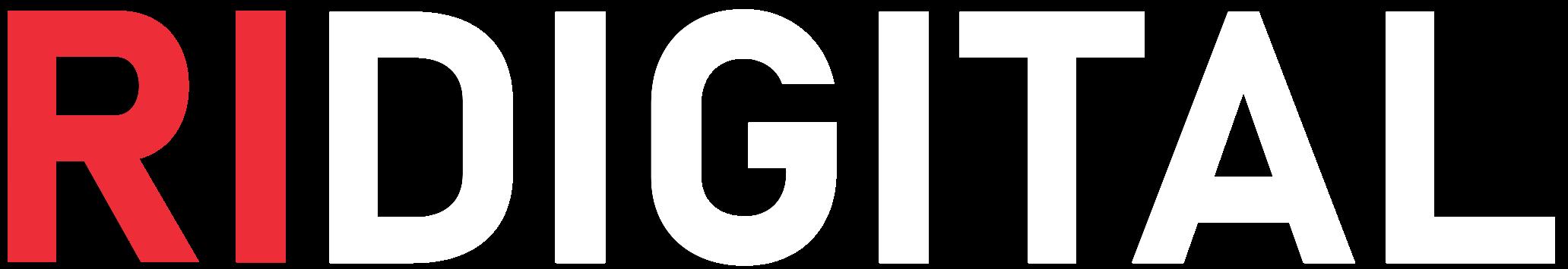 RiDigital